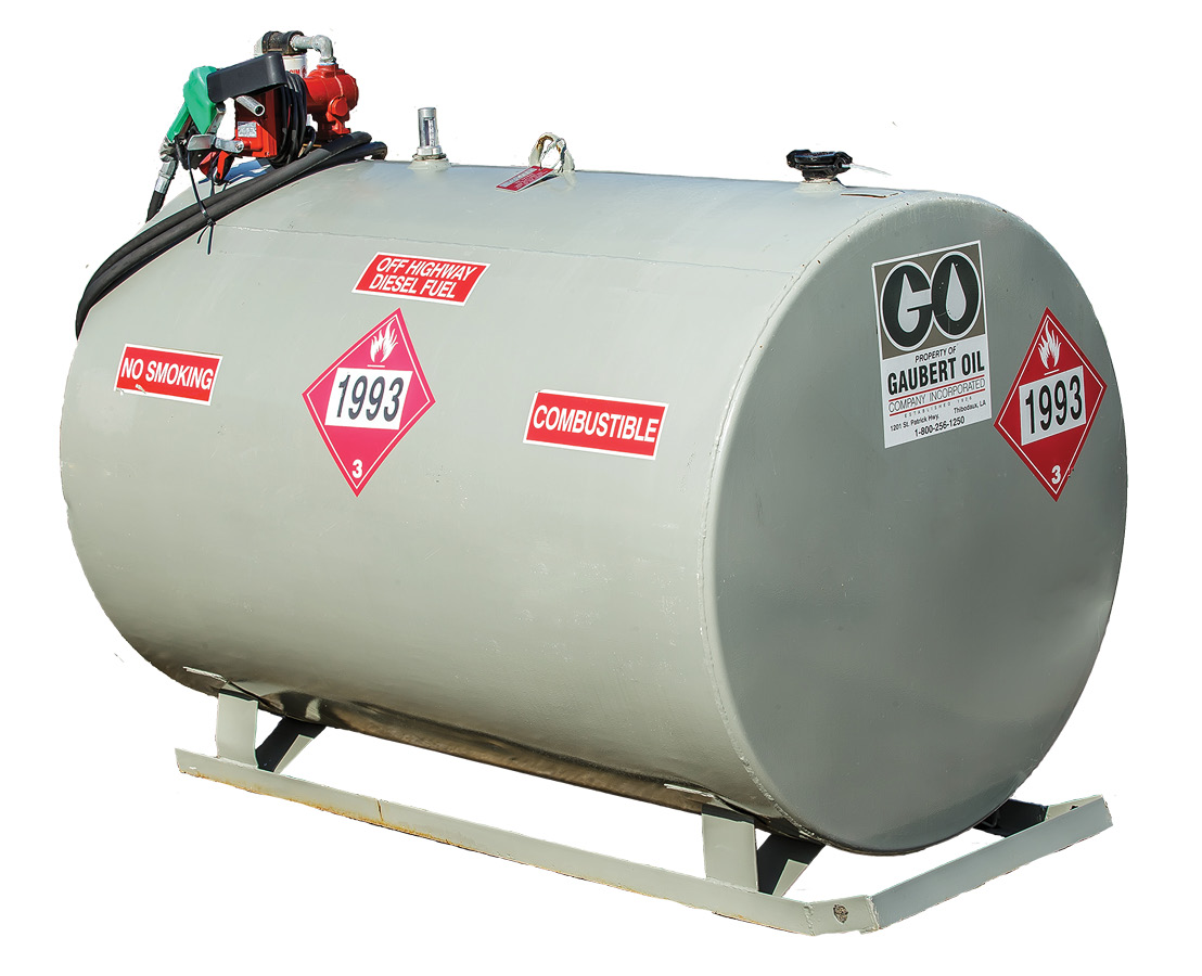 Coleman 1 Lb Propane Tank together with 360 Gallon Snyderl Waste Oil Tank in addition Bladder Tanks besides Equipment additionally Oxy Acetylenecutter. on portable fuel tanks