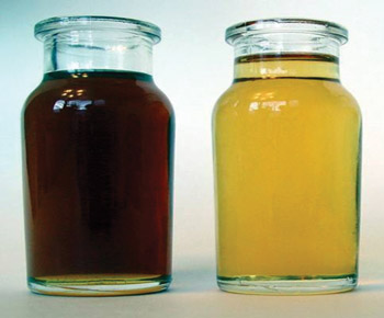 How to Verify Oil Filtration Efficiency